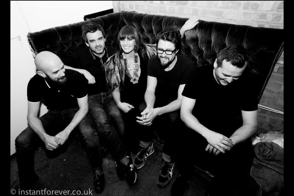 Pic: InstantForever.co.uk