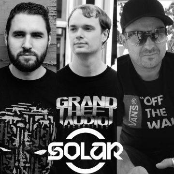 solar-press-pic