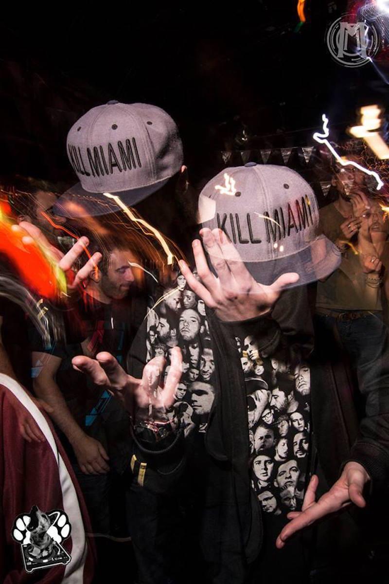 kill-miami