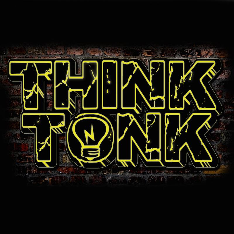 think-tonk